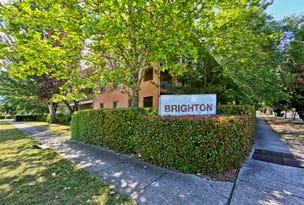 136/81 Kennedy Street, Kingston, ACT 2604