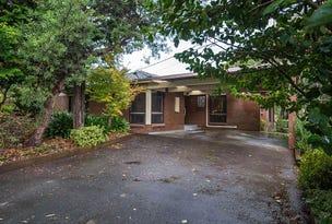 1 Eleanor Grove, Kallista, Vic 3791