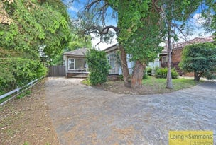 832 Hume Highway, Bass Hill, NSW 2197