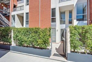51/237 Wakefield Street, Adelaide, SA 5000