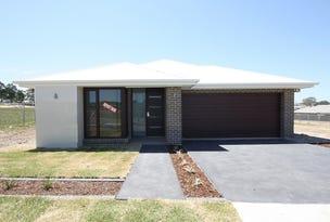 18 Ruby Street, Cobbitty, NSW 2570