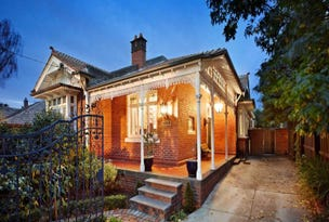 245 Glen Eira Road, Caulfield North, Vic 3161