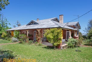 102-104 Methul, Coolamon, NSW 2701