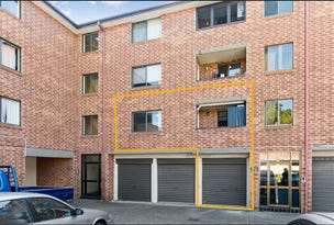 21/103-111 Longfield Street, Cabramatta, NSW 2166
