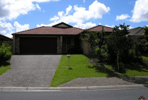5 Tuition Street, Upper Coomera, Qld 4209