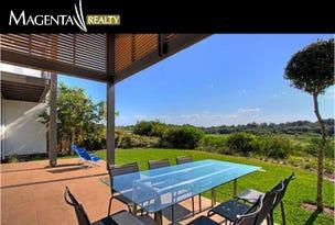 33 PEBBLE BEACH AVENUE, Magenta, NSW 2261