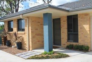 6/170 Anderson Drive, Tarro, NSW 2322