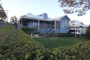 85 Terrigal Drive, Terrigal, NSW 2260