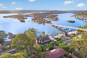 14 Daley Avenue, Daleys Point, NSW 2257