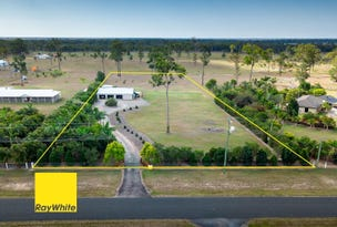 Lot 2/37 Sea Eagle Drive, Yengarie, Qld 4650