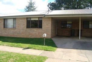 4/28 Denison Street, Mudgee, NSW 2850