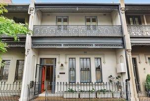 4 Queen Street, Woollahra, NSW 2025