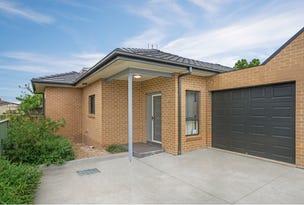 3/9 Waratah Avenue, Woy Woy, NSW 2256