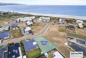 7 Milford Avenue, Sellicks Beach, SA 5174