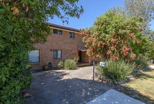 54 Evans Street, Moruya, NSW 2537