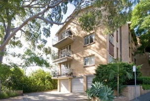 10/477 Great North Road, Abbotsford, NSW 2046