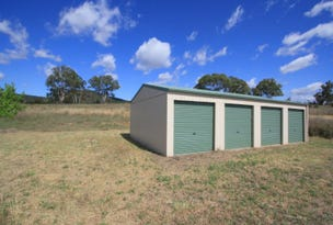 Lot 1 MONARO HIGHWAY, Cooma, NSW 2630