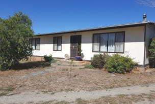 92H Muellers Road, Mount Pleasant, SA 5235