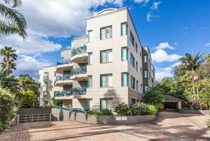 15/6-8 Pleasant Avenue, North Wollongong, NSW 2500