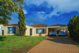 7 Adelphi Court, Marangaroo, WA 6064