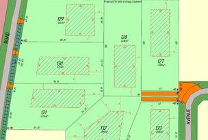 Lot 130, Hardey Road, Serpentine, WA 6125