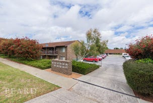 19/3 Oxford Street, Inglewood, WA 6052