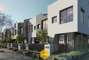 13/1 Metters Street, Erskineville, NSW 2043