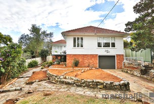 37 Haig Street, Belmont, NSW 2280