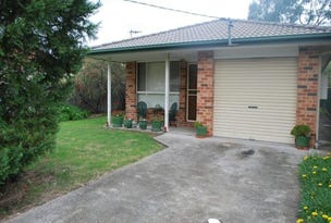 248a Tuggerawong Rd, Tuggerawong, NSW 2259