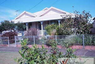 8 River Street, Kempsey, NSW 2440