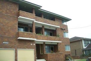 4/30-32 Macquarie Street, Belmont, NSW 2280