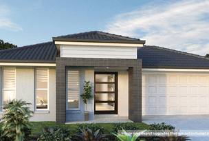 Lot 304 Arundel Drive, Armidale, NSW 2350