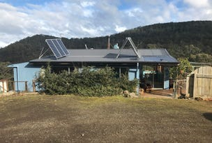 930 Roaring Beach Road, Nubeena, Tas 7184