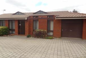 8/192 LAMBERT STREET, Bathurst, NSW 2795
