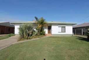 59A Chippendale Street, Ayr, Qld 4807