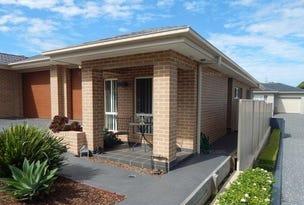 13b1 Sandplover Place, Hinchinbrook, NSW 2168
