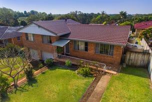 9 Shoalhaven St, Alstonville, NSW 2477