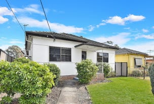 70 Rose Street, Sefton, NSW 2162