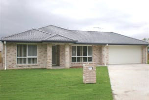 13 Dudley Court, Burpengary, Qld 4505