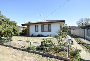 32 Higgins Street, Wangaratta, Vic 3677