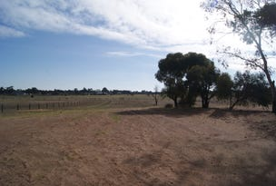 Lot 15 Parkers Road, Gawler Belt, SA 5118