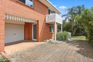 3/31 Weiley Avenue, Grafton, NSW 2460