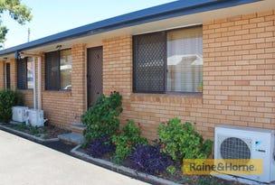 3/162 Goonoo Goonoo Road, Tamworth, NSW 2340