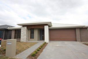 120 Cogrington Drive, Harrington Park, NSW 2567