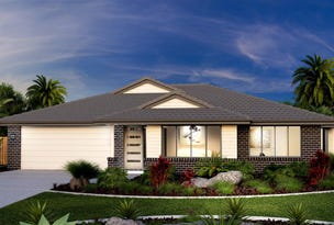 Lot 309 Cuthbert Street, Killara, Vic 3691