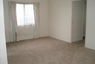15 Allargue Street, Nairne, SA 5252