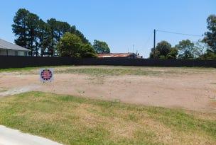 Lot 2, 3 and 4, Deer Lane, Raymond Terrace, NSW 2324