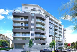 H503/9-11 Wollongong Rd, Arncliffe, NSW 2205