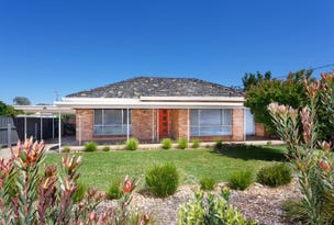 13 Bungown Place, Mount Austin, NSW 2650