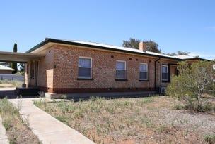 8 Gordon Street, Whyalla Norrie, SA 5608